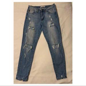 Vici Colletion Jeans